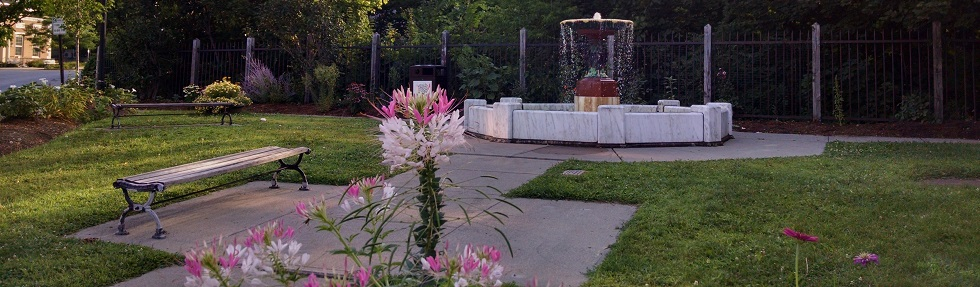 Triangle Park Fountain (980x287)