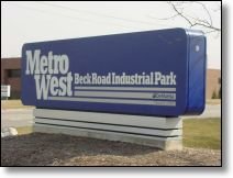 Pic-Business-MetroWestSign