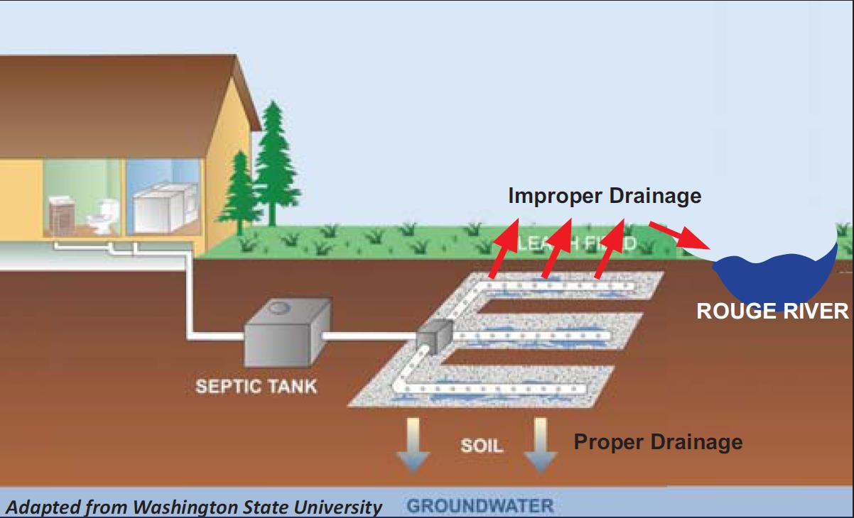 Septic Tank System Images Galleries