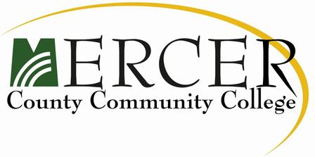 Mercer_County_Community_College_Logo