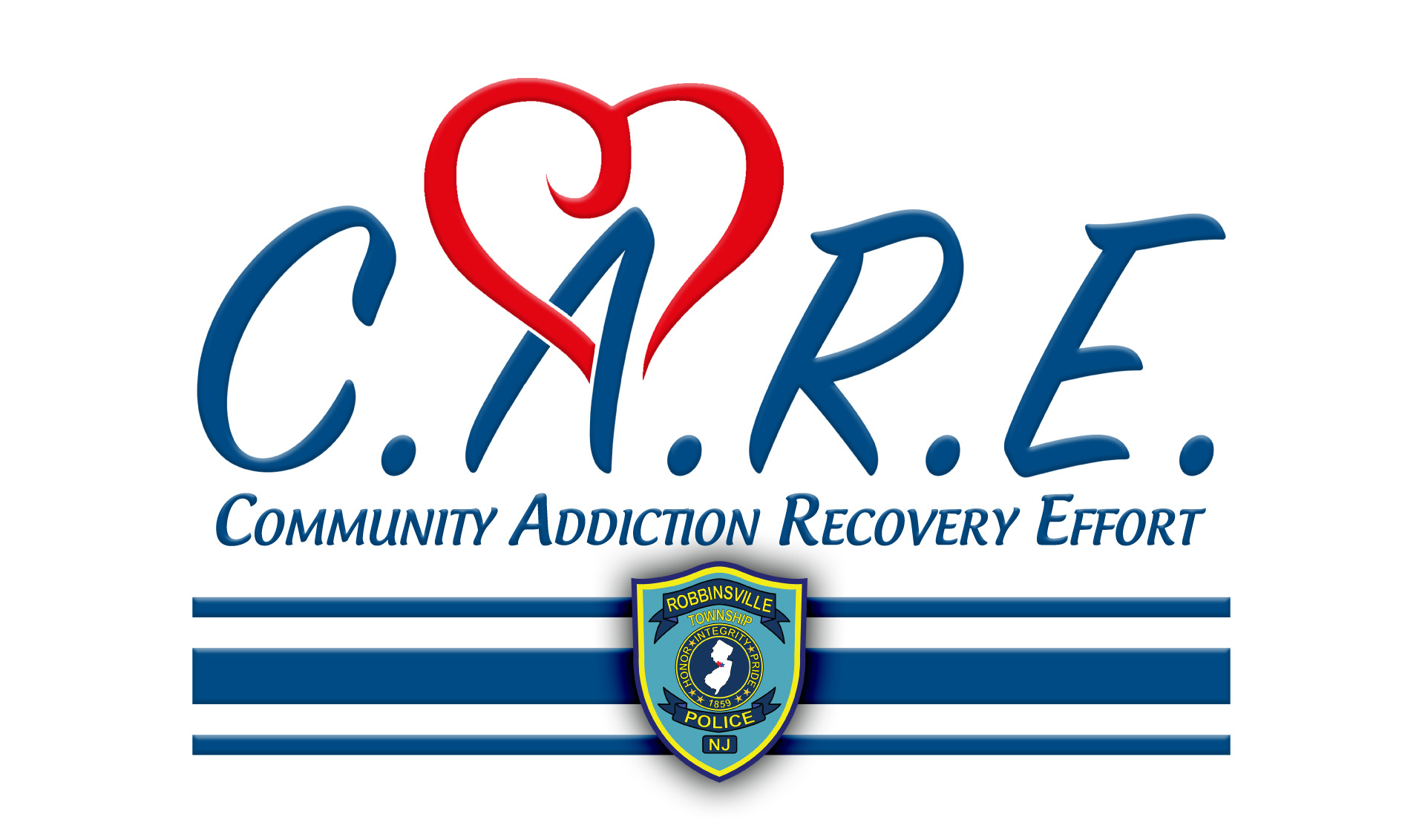 CARE Final Logo_HiRes