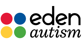 eden-new-logo-large