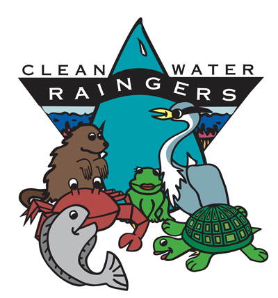 Stormwater-Clean-Water-rangers