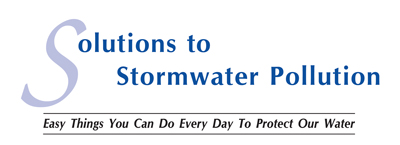 stomwater-solutions