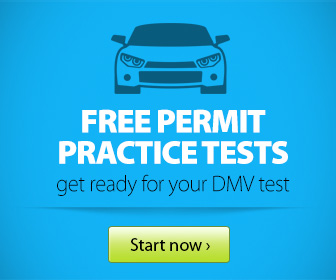 Permit Practice Tests logo