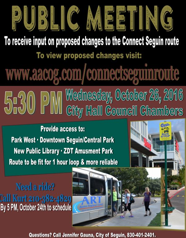 Connect_Seguin_Public_Meeting