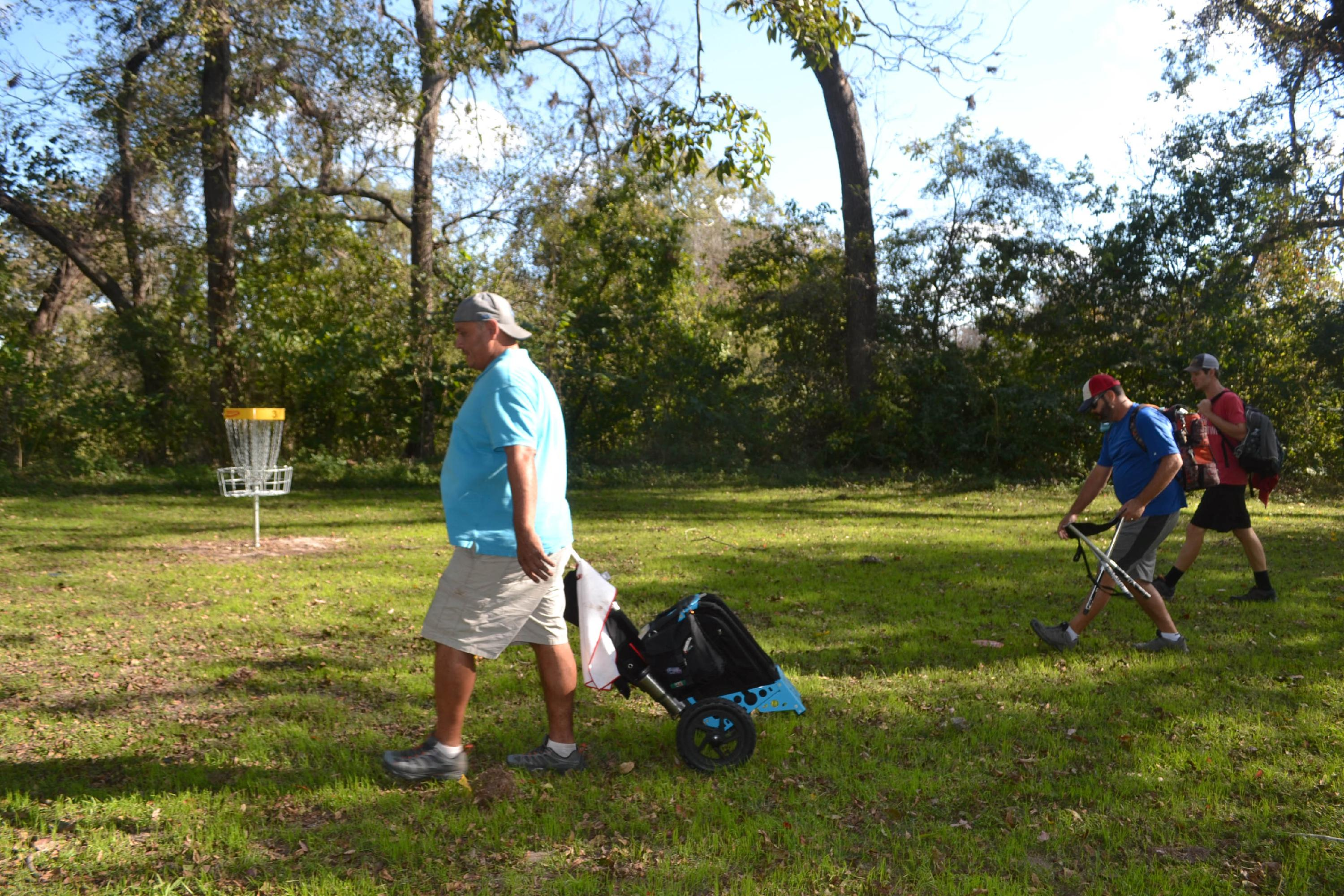 Disc_Golf_111716_(25_of_33)