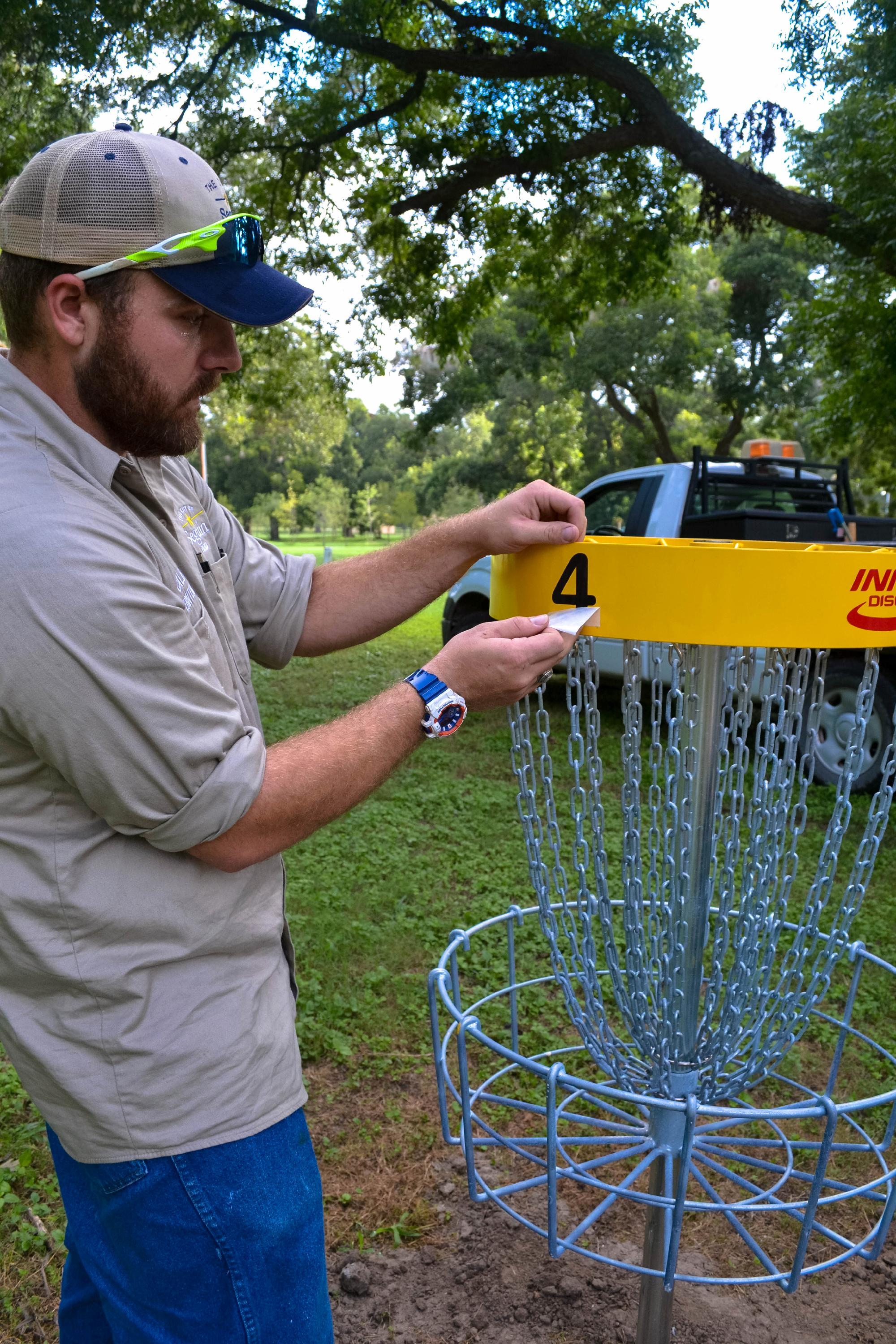 Disc_Golf_Basket_Install_(24_of_27)