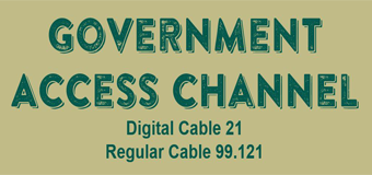 cable channel update