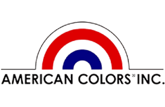 american colors for web