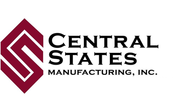 central states logo for web