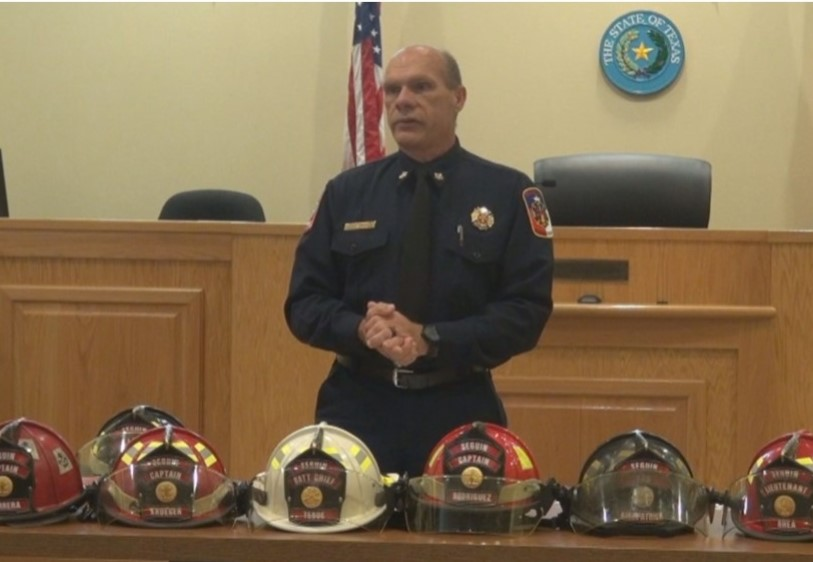 SFD_Chief_Dale_Skinner