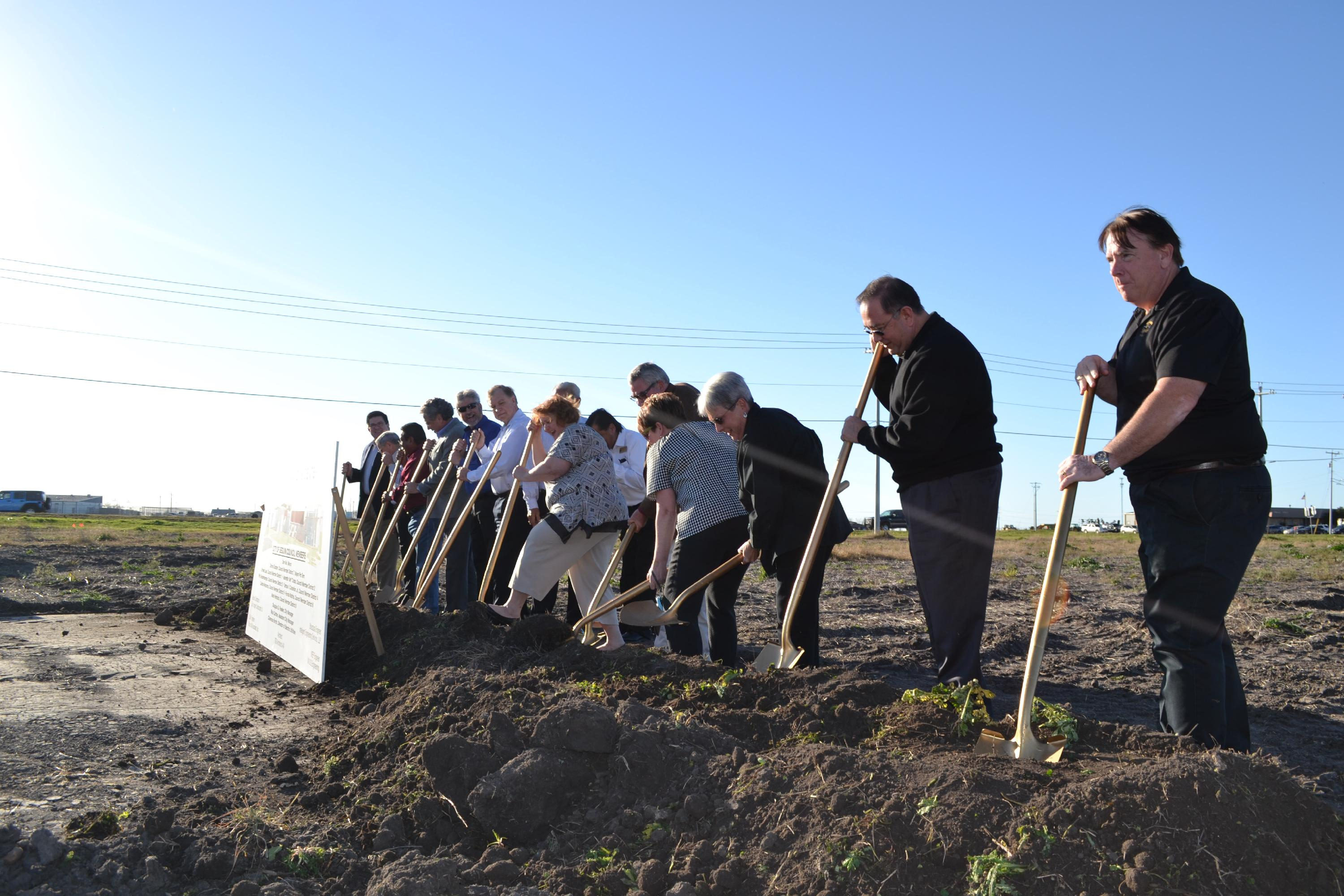 Utility_Ops_Groundbreaking-(21_of_37)