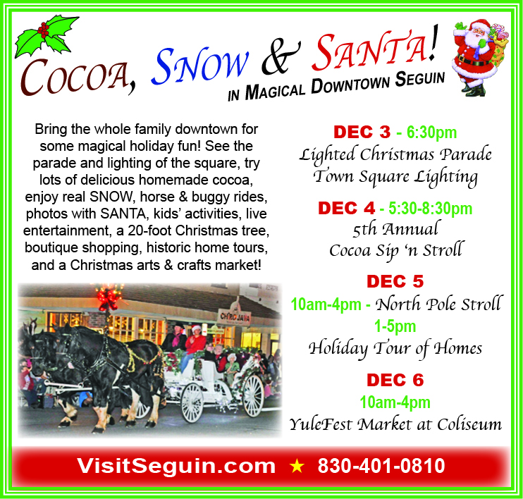 holiday_stroll_promo_2015