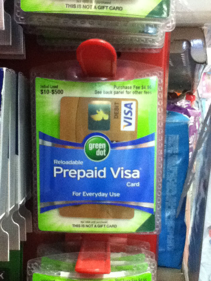 prepaid_green_dot_card