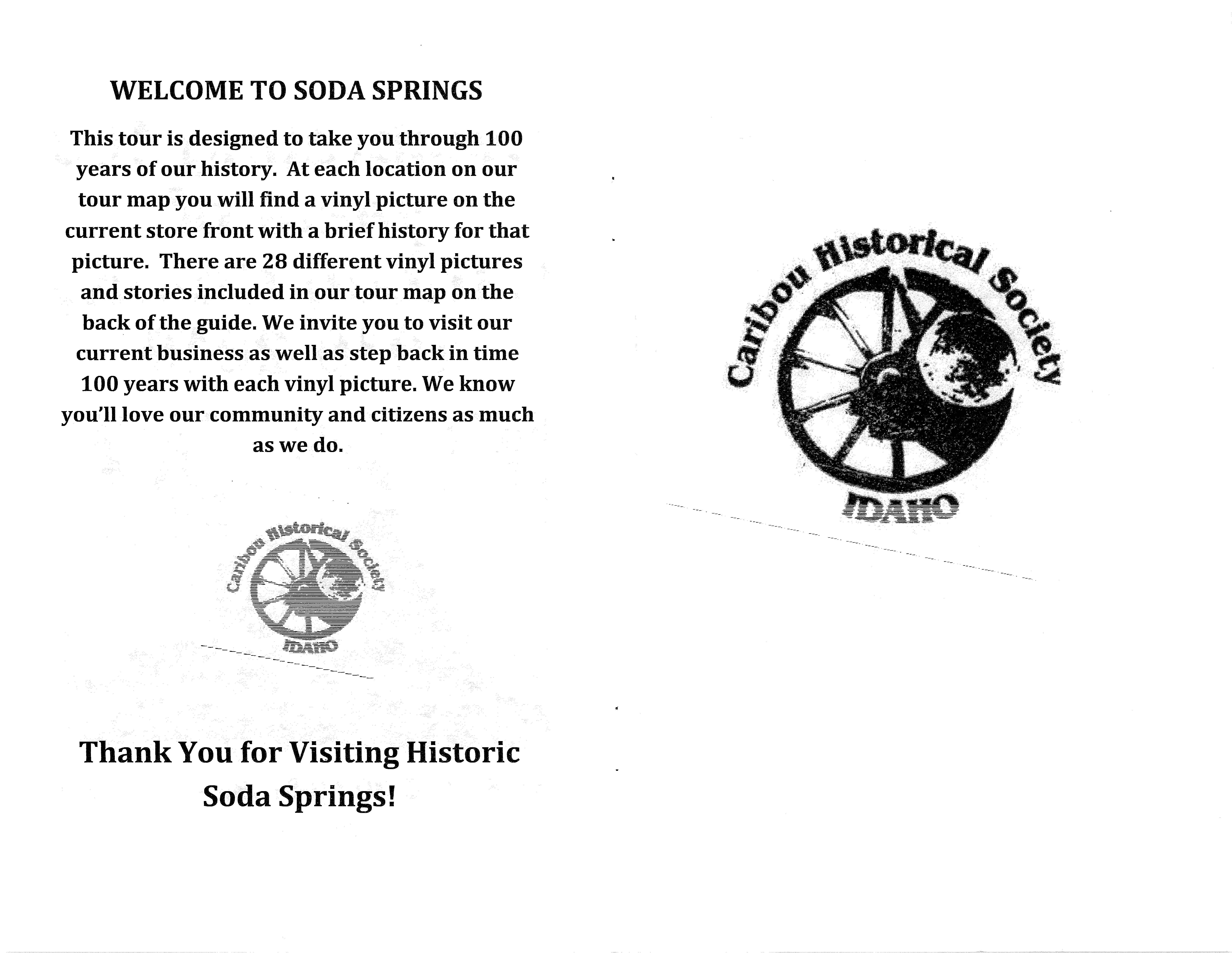 Caribou County 100 Years Tour Guide brochure 2019_Page_2