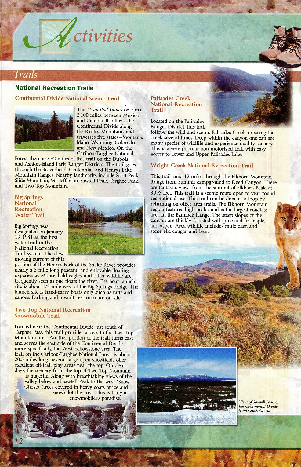 Forest_Service_Guide_Page_12