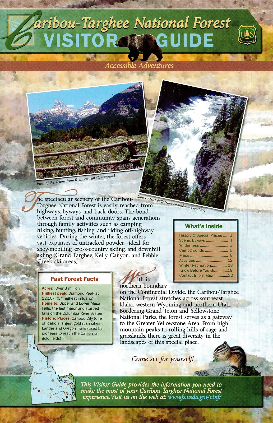 Forest_Service_Guide_Page_1A