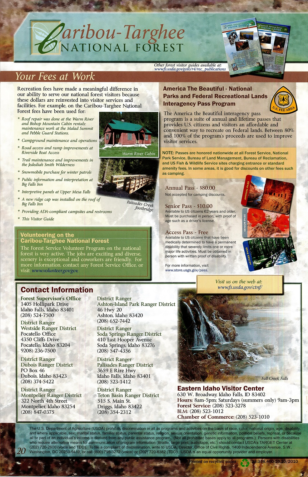 Forest_Service_Guide_Page_20