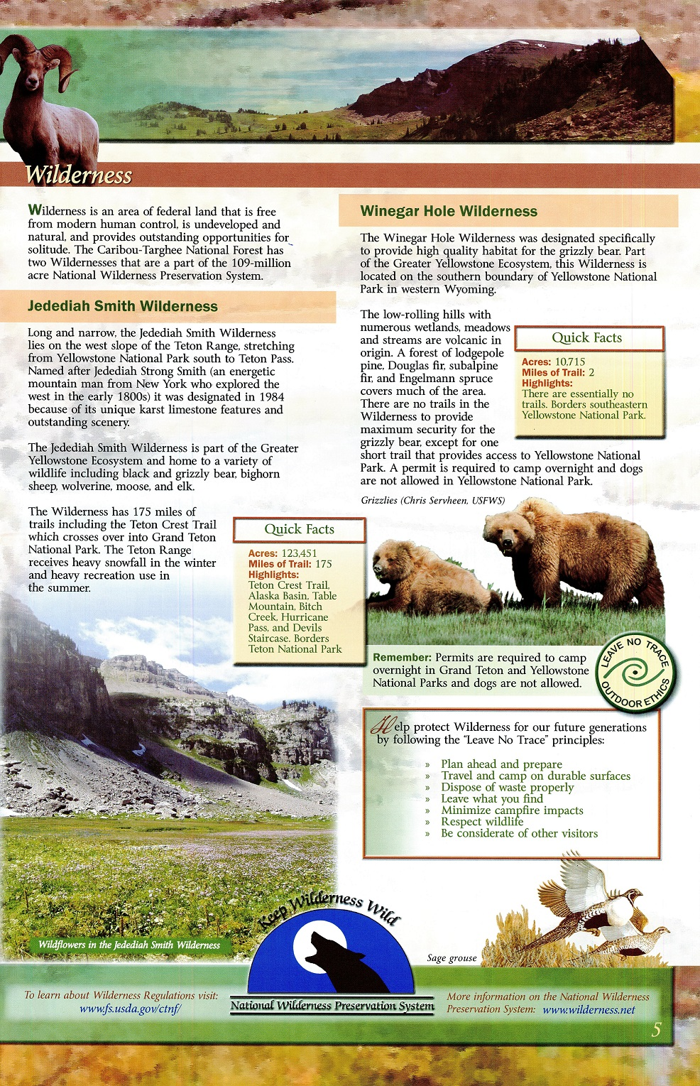 Forest_Service_Guide_Page_5A