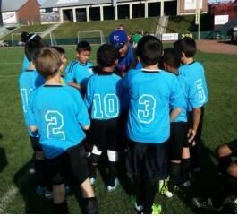 Youth Soccer2