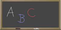 blackboard_medium