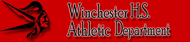 WHS Athletic